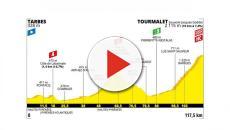 Tour de France 20 luglio, arrivo in salita sullo storico Tourmalet