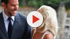 Gossip: tra Lady Gaga e Bradley Cooper sarebbe scoppiato l'amore e la convivenza