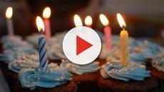 Alejandro Sanz felicita a su exsuegra con motivo de su cumpleaños