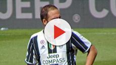 Higuain tra Juve e Roma: Fonseca ha chiamato l'attaccante per convincerlo