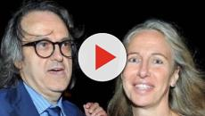 Gigi Marzullo si racconta a Pierluigi Diaco: 'Sono uno che ama le donne'