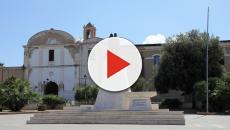 Sassari: a Sorso dal 1 al 3 agosto si festeggia la Madonna degli Angeli