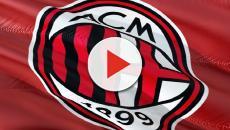 Calciomercato Milan: Correa, Pomykal e Hoedt in trattativa