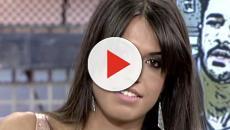 Kiko Jiménez y Sofía Suescun niegan su relación pero fueron pillados pasando tiempo juntos