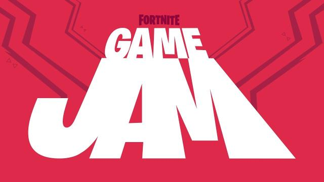 'Fortnite' players can now earn loot from watching YouTube videos