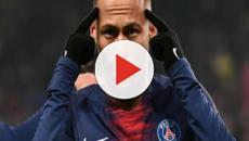 Mercato, dalla Spagna: il passaggio di Neymar alla Juve non sarebbe impossibile (RUMORS)