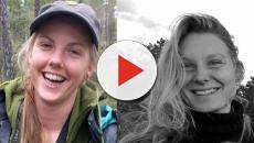 Marocco, tre condanne a morte e un ergastolo per l'omicidio delle due turiste scandinave