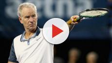McEnroe: 'Nadal nel corso degli anni è migliorato più di Federer e Djokovic'