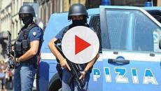Roma, allarme terrorismo: potrebbe esserci un siriano sospetto in Italia
