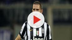 Calciomercato Juventus, secondo Virgilio Bonucci potrebbe anche partire