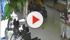 Polícia prende homem de uma perna que roubou loja em Sorocaba