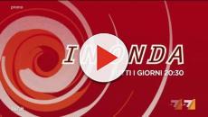 Vittorio Feltri attacca Mario Monti su Twitter definendolo