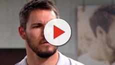 Beautiful, anticipazioni americane: Liam indaga sull'adozione di Phoebe