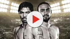 Boxe: MGM Grand di Las Vegas ospiterà l'incontro tra Pacquiao Vs Thurman