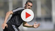 La Juve per Demiral avrebbe proposto al Milan 2 possibilità: prestito o cessione a 40 mln