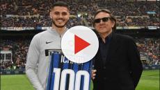 Boninsegna avvisa l'Inter: 'Cedere Icardi alla Juve sarebbe un grosso errore'
