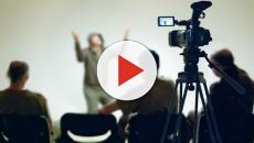 Casting aperti per un progetto teatrale e per uno spot a cura della Paperboat Video