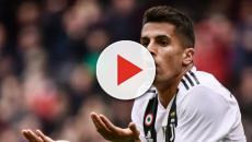 Juventus: incognita terzino destro