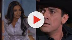 'A Que Não Podia Amar': Rogério descobre toda a verdade sobre Ana Paula e Gustavo