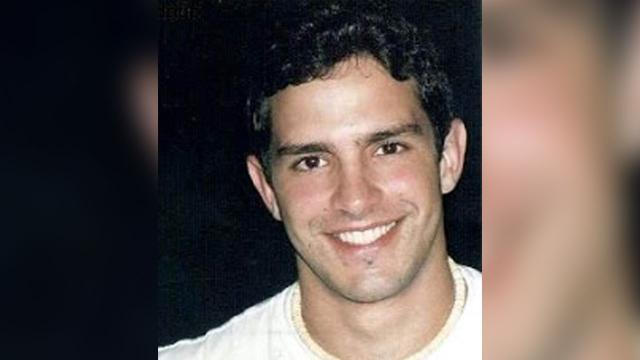 Ex-ator da Globo vira motorista de aplicativo
