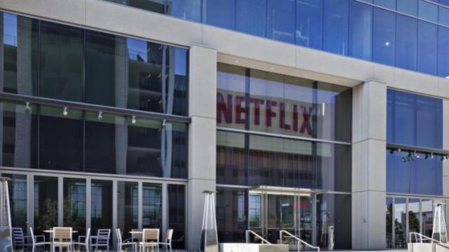 Netflix no alcanza las proyecciones de suscriptores en el segundo trimestre de 2019