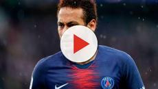 Calciomercato Juventus, voci dalla Spagna: si parla di presunto scambio Neymar-Dybala