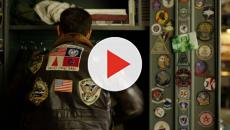 Top Gun 2, Tom Cruise sarà ancora Maverick