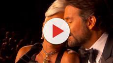 Lady Gaga e Bradley Cooper: infondate le voci sulla loro convivenza a New York