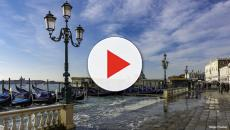 World Heritage Committee warns Venice of rising sea levels