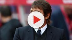 Inter, Antonio Conte sbotta: 'Siamo in ritardo sulla tabella di marcia'