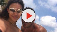 Temptation Island, Valeria Bigella sui social: 'Arresto Alessio Bruno? Non c'è da ridere'