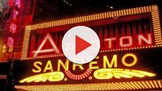 Sanremo 2020: si parte il 4 febbraio, in pole per la conduzione ci sarebbe Amadeus