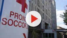 Inghilterra: chemio per un cancro ma è un'errore