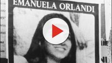 Caso Emanuela Orlandi, trovate migliaia di ossa negli ossari del cimitero Teutonico