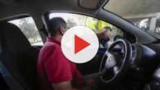 Los conductores que puedan estar drogados serán grabados por la policía y la Guardia Civil