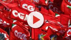 La Cgil interviene sulle pensioni