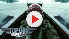 'Top Gun 2: Maverick
