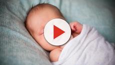 Un laboratorio es denunciado por sumistrar por error crecepelo a cuatro bebés