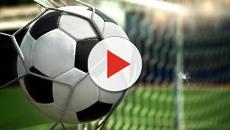 La Roma 2019-2020 prende forma: Veretout e Mancini sono i nuovi acquisti
