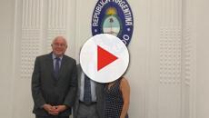 El ministro José Borrell adquiere la nacionalidad argentina además de la española