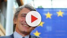 Il Presidente Sassoli annuncia inchiesta su presunte ingerenze extra-Ue