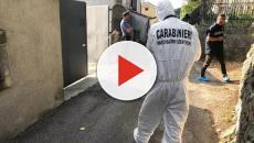 Vittorio Veneto: due donne uccidono un uomo a bastonate