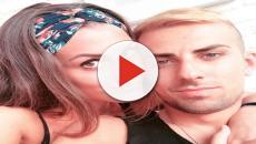 Temptation, un'altra segnalazione dal web: 'Ilaria e Massimo in macchina insieme'