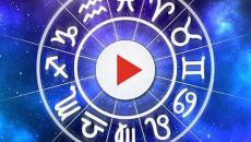L'oroscopo per i single fino al 28 luglio, primi sei segni: Toro cerca conferme