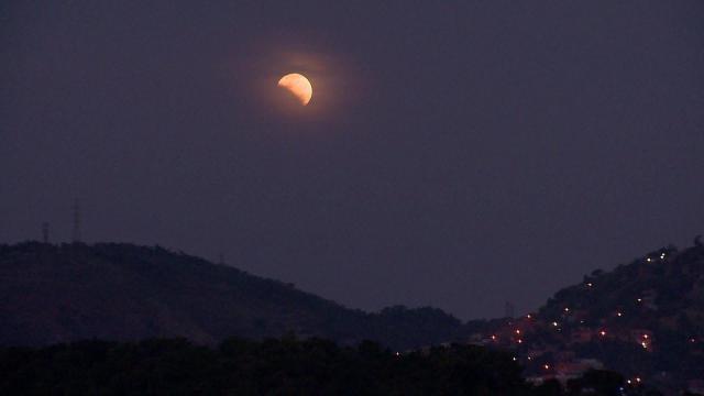 Chegada do homem a lua completa 50 anos