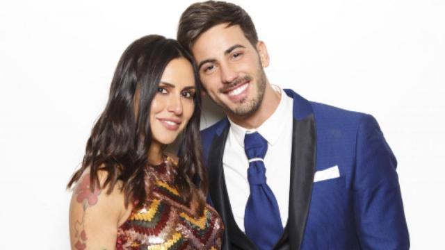 Ex U&D, ci sarebbe 'maretta' tra Ivan Gonzalez e Sonia Pattarino