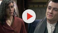 Il Segreto, spoiler spagnoli: Prudencio scopre la verità sull'omicidio commesso da Lola