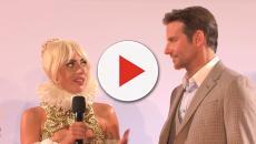 Lady Gaga e Bradley Cooper: la coppia convivrebbe nella casa newyorkese dell'attore