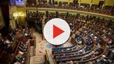 PSOE y Unidas Podemos pactaran si los morados obtienen los ministerios que desean