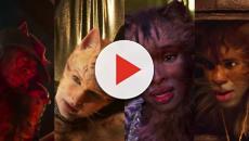 Cats: diffuso il trailer ufficiale, il film sarà nei cinema dal 20 dicembre 2019